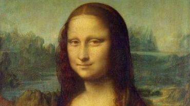 La mystérieuse Mona Lisa, de Léonard de Vinci, se dévoile un peu plus