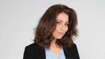 L'affaire Salima Bellabas : la règle de trois pour comprendre