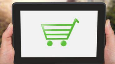 La Wallonie lance des formations pour aider les commerçants à vendre en ligne
