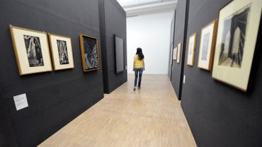 Pour fêter ses 10 ans, le Musée Magritte fête sera gratuit ce dimanche