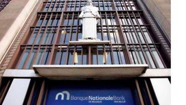 BNB: l'écart de coût salarial entre la Belgique et ses voisins se résorbe