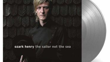 Des vinyles Ozark Henry à gagner dans Black Market !