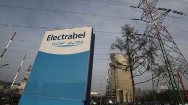 Les sociétés d'énergie ont le vent en poupe