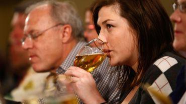 La France va augmenter les accises sur la bière