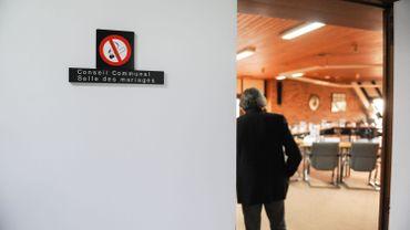 Mandataires déchus pour ne pas avoir déclarés leurs mandats : 6 Liégeois dans la liste