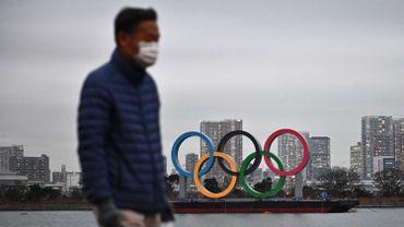 JO 2020 : Le vaccin ne sera pas une condition pour participer aux JO, selon le gouvernement japonais