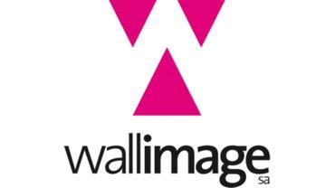 La Wallonie confie cinq millions d'euros par an à Wallimage