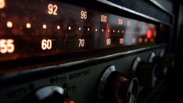 Audiences radio: la RTBF au Zénith!