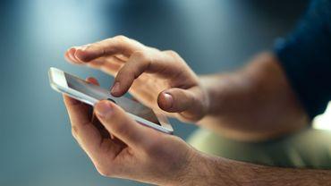 Le Galaxy Note 8 pourrait être équipé d'un écran force touch