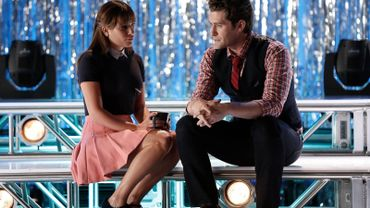 """Glee"" quittera la Fox vendredi 20 mars, après six saisons"