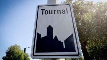 En guerre avec Marie-Christine Marghem (MR), Jean-Louis Claux rejoint le PS à Tournai
