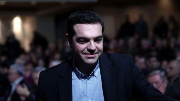 """Grèce: la """"troïka"""" est morte, vive le """"Groupe de Bruxelles"""""""