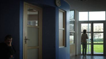 le projet thérapeutique du centre Hospitalier Jean Titeca  vise la réintégration sociale.