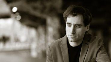 DIRECT | Le cycle des concerti pour piano de Beethoven interprétés par Boris Giltburg