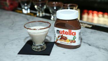 Barilla, le géant italien des pâtes et des biscuits, a décidé de défier son compatriote Ferrero en lançant une pâte à tartiner
