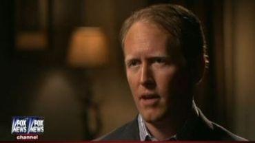 Robert O'Neill a accordé une interview à la chaîne américaine Fox News