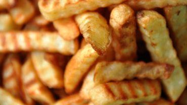 """Parler cuisine"" : le podcast sauce lapin"