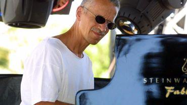 Le pianiste Keith Jarrett, handicapé par des AVC, ne donnera plus de concerts
