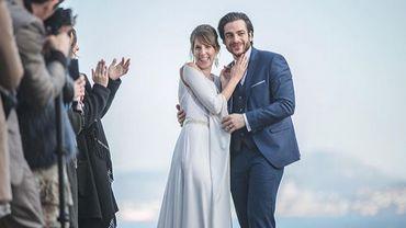 Plus belle la vie: révélations sur le couple Barbara et Elias, un bébé pour la suite ?