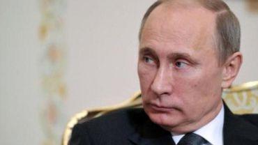 La crise à Chypre peut être avantageuse pour la Russie