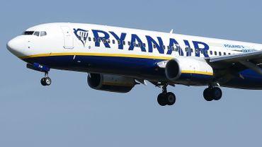 """Les pilotes européens voient la fermeture de deux bases de Ryanair comme une """"déclaration de guerre"""""""
