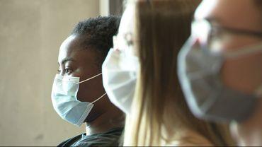 Coronavirus: un appel aux volontaires est lancé, qui peut aider? Que pouvez-vous faire?