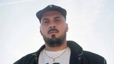 Zwangere Guy parmi les 5 nouveaux artistes hip hop annoncés au Dour Festival