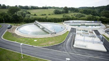 Les eaux usées pourront-elles aider à détecter des cas de covid ?