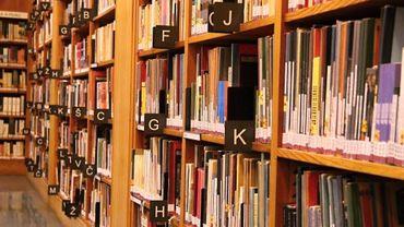 Les bibliothèques de la Région bruxelloise se dotent d'un nouveau portail d'accès en ligne