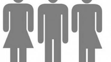 Une avancée pour les transgenres