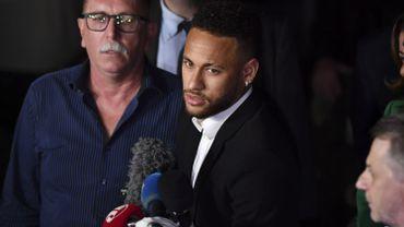 Neymar au PSG : 222 millions d'euros, des promesses et 2 ans de polémiques