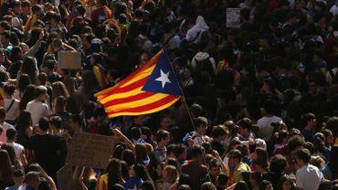 Le Clasico pourrait être reporté au 18 décembre en raison des tensions à Barcelone