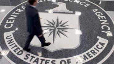 La CIA invoque un manque d'expérience dans la détention des prisonniers.