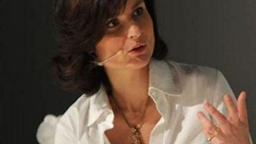 Verviers: l'ancienne journaliste Nathalie Marly renonce à se présenter sur la liste MR