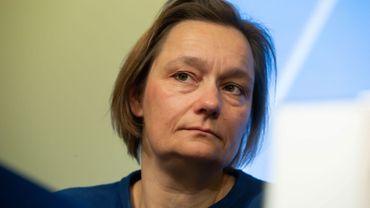 Coronavirus en Belgique : le groupe sur la stratégie de sortie de crise rend un premier rapport au gouvernement