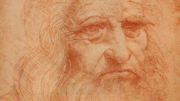 Léonard de Vinci, scientifique, ingénieur, inventeur, peintre, poète… et musicien