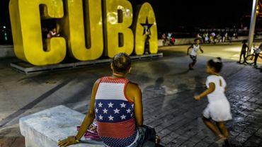 L'accès à internet à Cuba reste très limité, lent et d'un coût élevé à domicile
