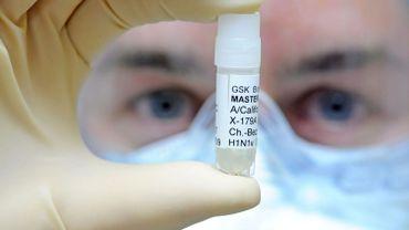 Biowin - biotechnologies et santé - un des 6 pôles de compétitivité wallons du Plan Marshall étudiés par l'IWEPS