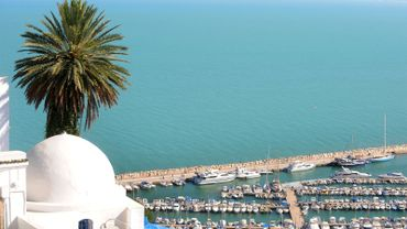 Four Seasons annonce un projet d'implantation en Tunisie