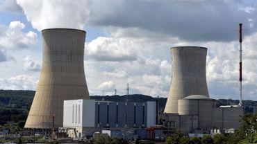 La chute du gouvernement entraîne-t-elle d'office une prolongation des centrales nucléaires après 2025?