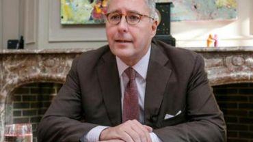 Le PP offre ses services à la N-VA pour créer un État confédéral en 2014