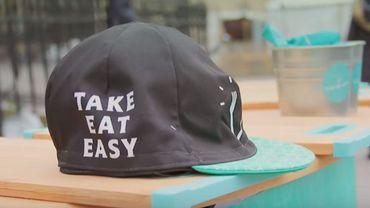 La justice française reconnaît un lien de subordination entre Take Eat Easy et un coursier