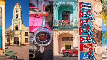 Des utilisations originales pour le préservatif à Cuba