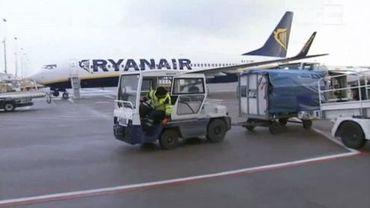 Ryanair : low cost à quel prix ?