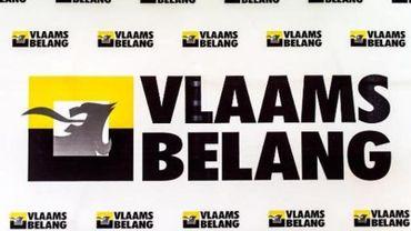 Une enquête ouverte après un message posté sur Facebook par le Vlaams Belang de Kapellen