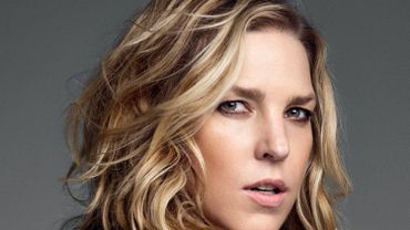 """Wallflower"" de Diana Krall"