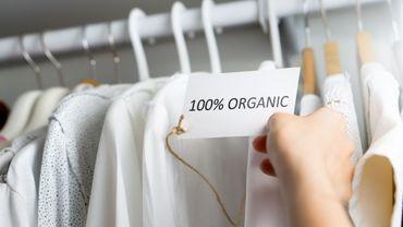 A quand une traçabilité dans le secteur du textile?