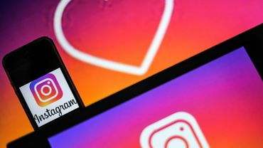Instagram encourage ses usagers à dénoncer la désinformation