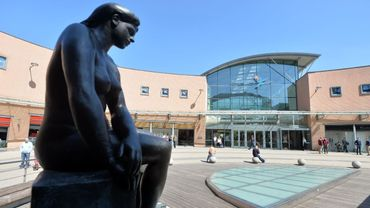 La population sera-t-elle consultée sur le projet d'extension du centre commercial L'Esplanade?