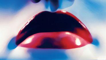 """""""The Neon Demon"""" de Nicolas Winding Refn"""